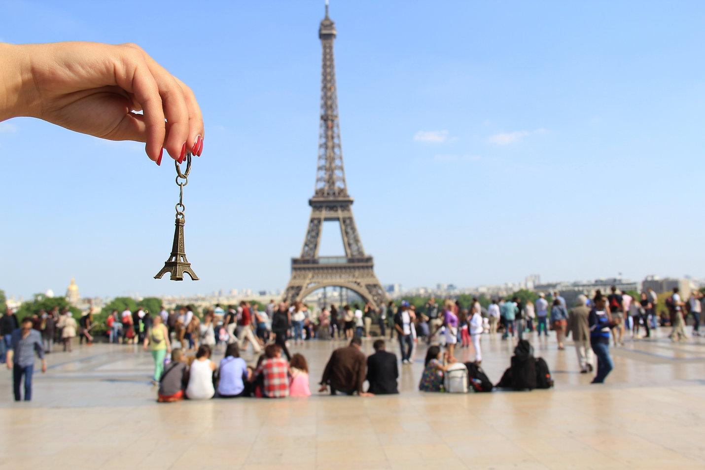 Eiffel guide.jpg