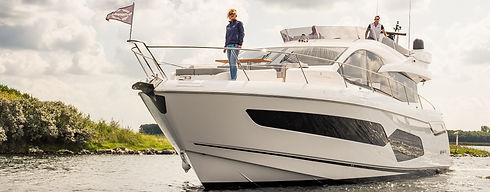 yacht-motorboat-communication-system-wir