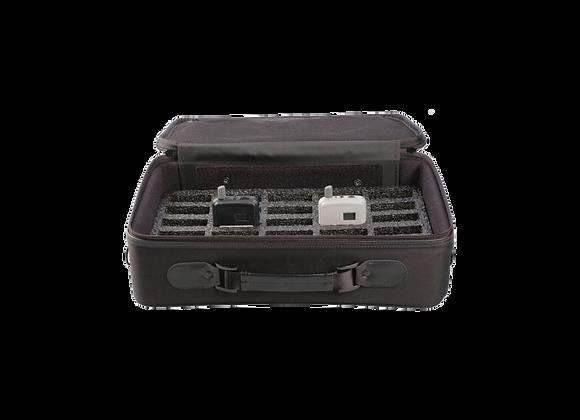 Сумка AX330CB для Axitour AT-300 на 30 устройств