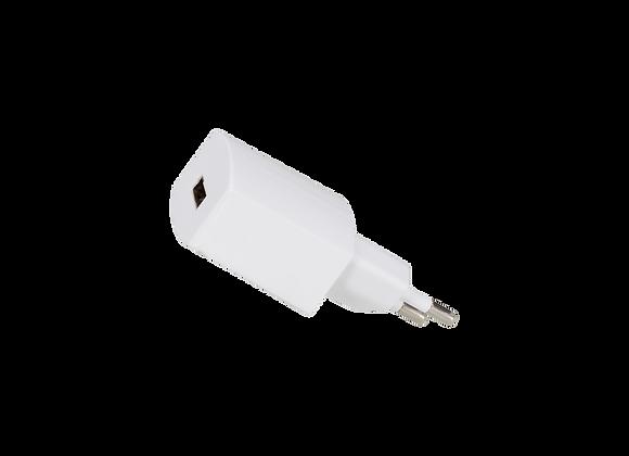 Зарядное устройство на 1 USB порт AXIWI CR-009