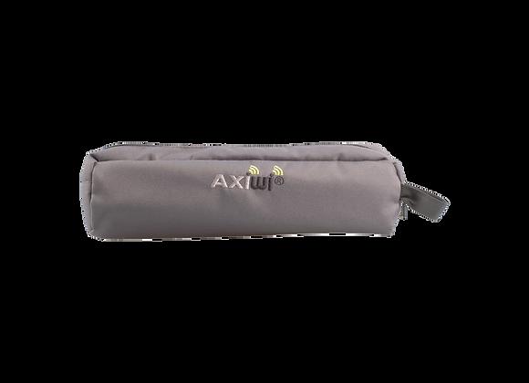 Сумка для одного комплекта AXIWI OT-005