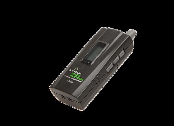 Передатчик Axitour transmitter AT-500T