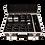 Thumbnail: Коммуникационная система AXIWI AT-300 на 23 устройства