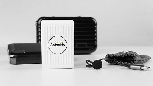 Набор AxiGuide DUPLEX-SIMPLEX 3.png