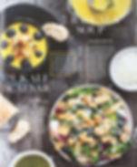 table magazine winter 2017 fdpottery pre