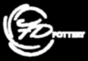 FD-Pottery-Logo-White.png
