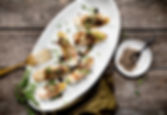 fdpottery-new york times cooking-endive