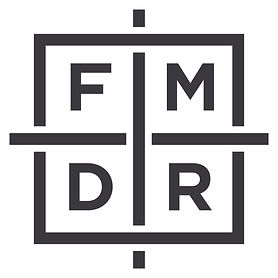 fmdr_logo_icon_dark.jpg
