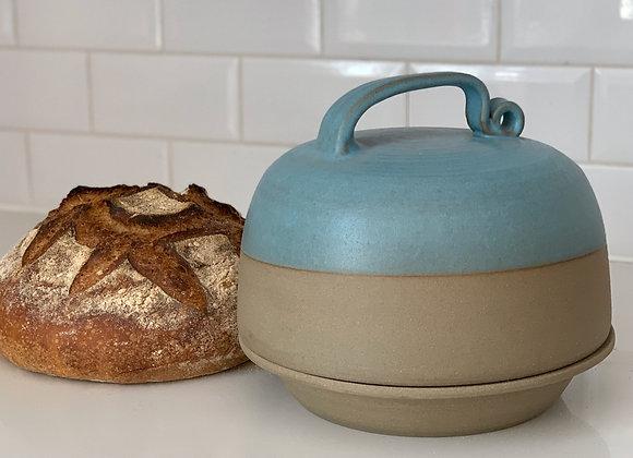 Bread Baker #2