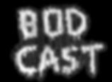 BOD CAST.png