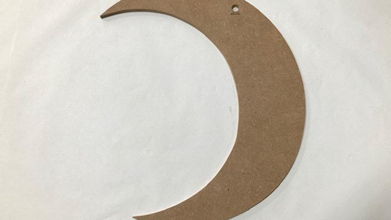 MOSAIC KIT - Moon
