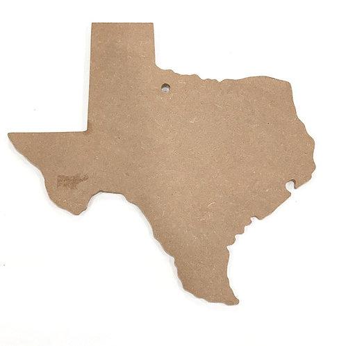 MOSAIC KIT - Texas (large)