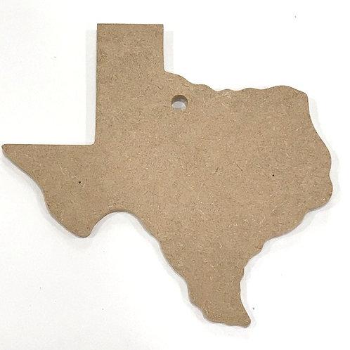 MOSAIC KIT - Texas (small)