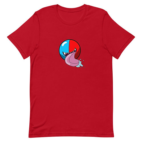 Eye-No Creations Studio Adult T-Shirt