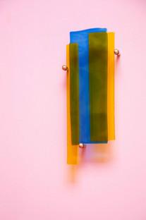 GLASS-BLUE&YELLOW01.jpg