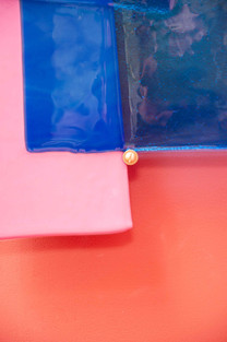 GLASS-BLUE&PINK07.jpg