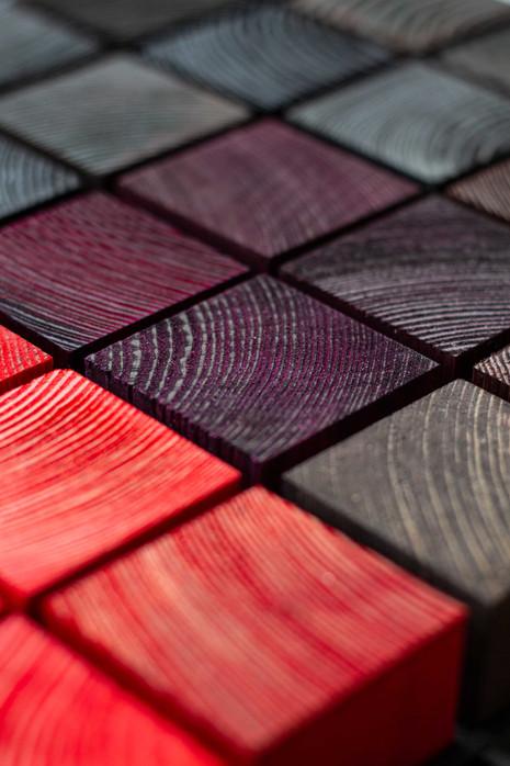13-RENS_BLOCKS_BLACK_RED_WEB.jpg
