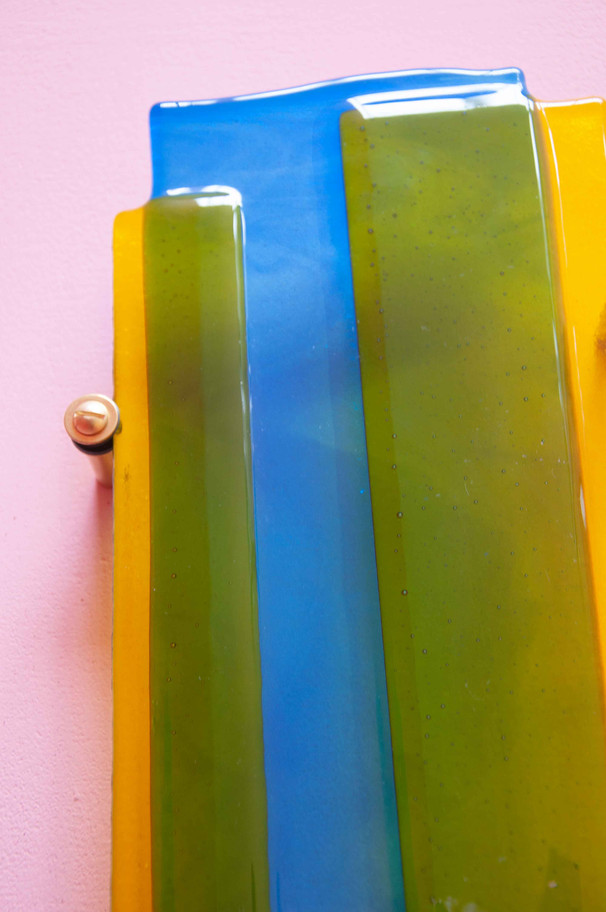 GLASS-BLUE&YELLOW05.jpg