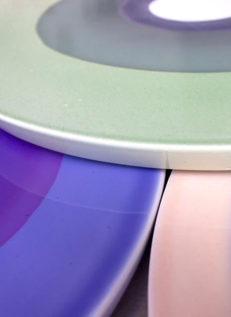 RENS_Colour-traces_05.jpg