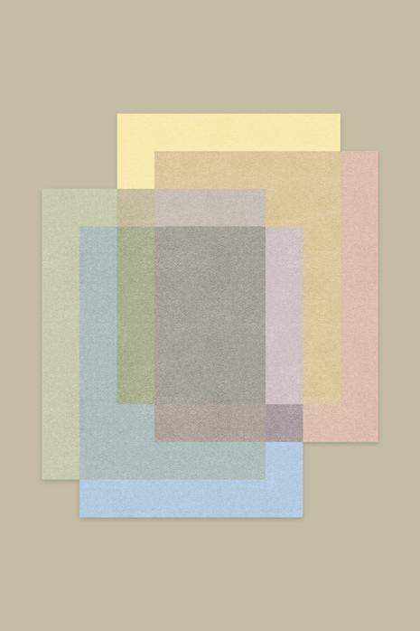 Blended-4-Colours-Morning-White-250x300-
