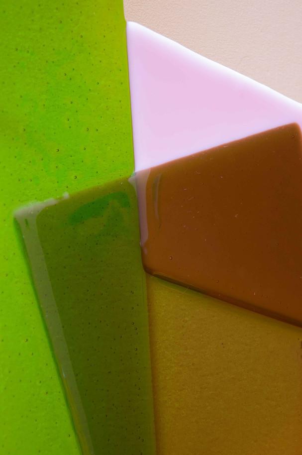 GLASS-GREEN&PINK04.jpg