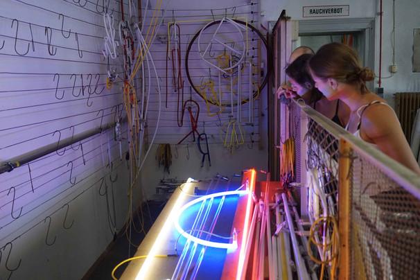 Neon-Kunze-x-Rens-(c)-NCS-11.jpg