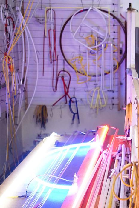 Neon-Kunze-x-Rens-(c)-NCS-08.jpg
