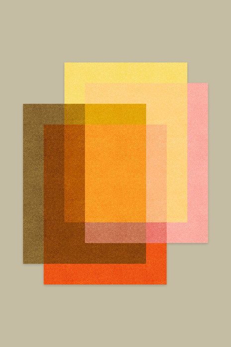 Blended-4-Colours-Candy-Orange-250x300-3
