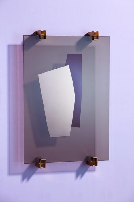 190527-rens-foiled_mirror-539.jpg