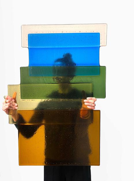 GLASS-#11-01_WEB.jpg
