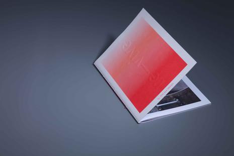 Studio&-RENS-REVIVE-cover.jpg