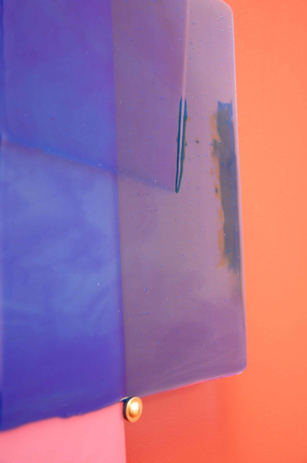 GLASS-BLUE&PINK11.jpg