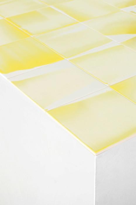 Tegels-vlak-zijkant-zoom-2.jpg