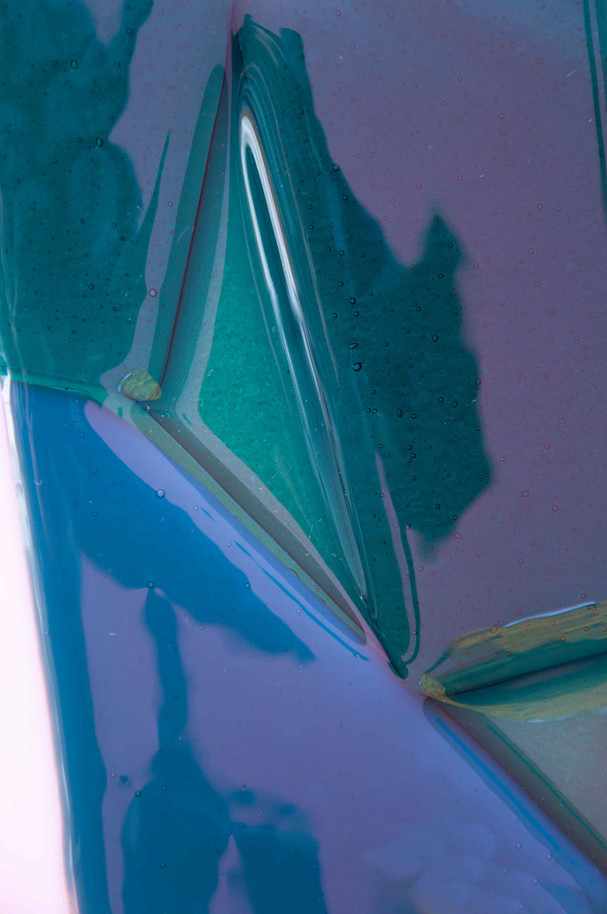 GLASS-BLUE&PINK0204.jpg