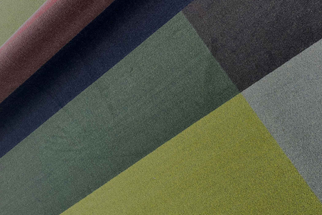 CLAYGREEN_DETAIL_22_edited.png