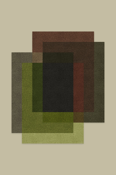 Blended-4-Colours-Clay-Green-250x300-300