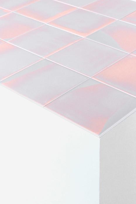 Tegels-vlak-zijkant-zoom-1.jpg