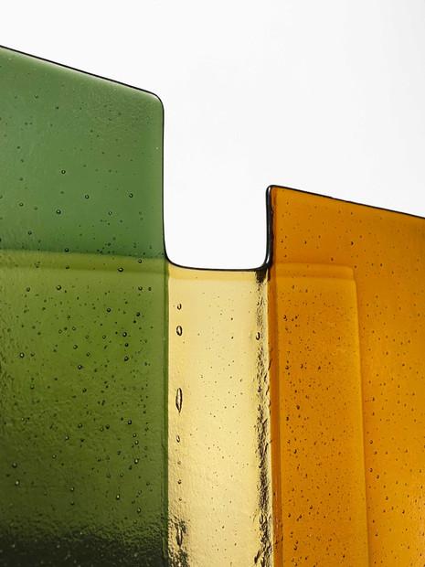 GLASS-#11-03_WEB.jpg