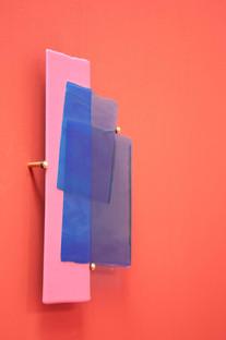 GLASS-BLUE&PINK10.jpg