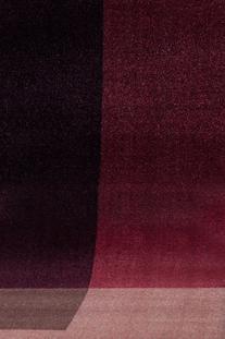 Blended-carpet-red-detail.png