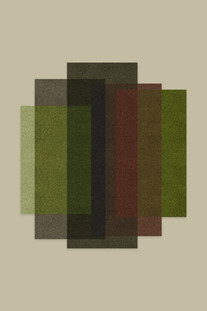 Blended-5-Colours-Clay-Green-223x250-300