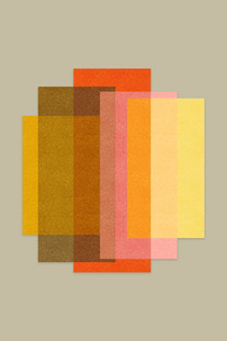 Blended-5-Colours-Candy-Orange-223x250-3