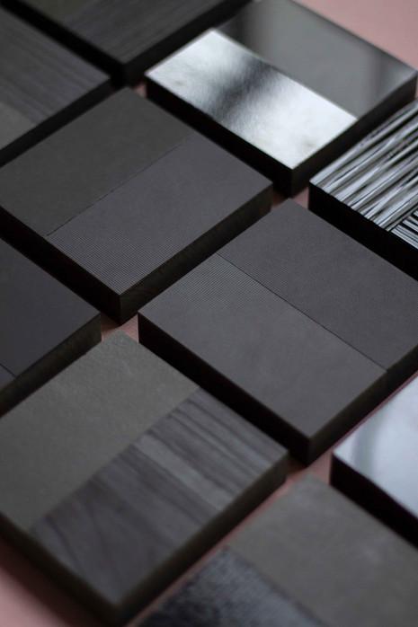 Black-11.jpg