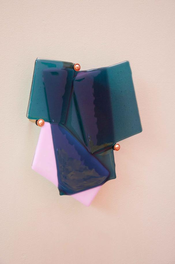 GLASS-BLUE&PINK0201.jpg