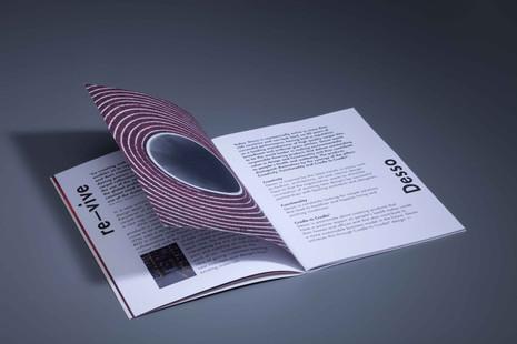 Studio&-RENS-REVIVE-spread-3.jpg