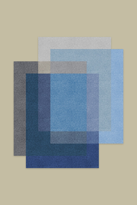 Blended-4-Colours-Cloudy-Blue-250x300-30