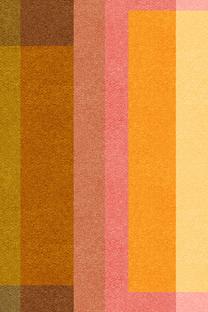 Blended-5-Colours-Candy-Orange-detail.pn