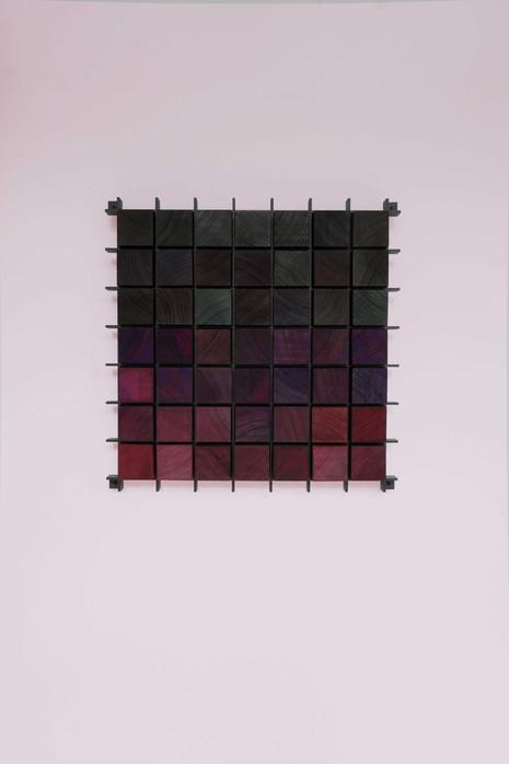 01 RENS_BLOCKS_FRAMED_BLACK_RED_WEB.jpg