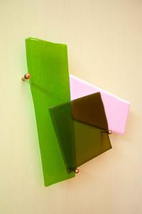 GLASS-GREEN&PINK02.jpg