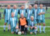 PHOTO seniors +50 b.jpg